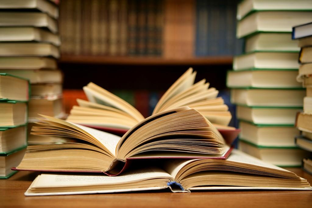 book-world