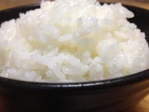 rice12