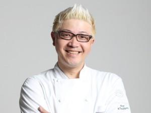 tsujiguchi