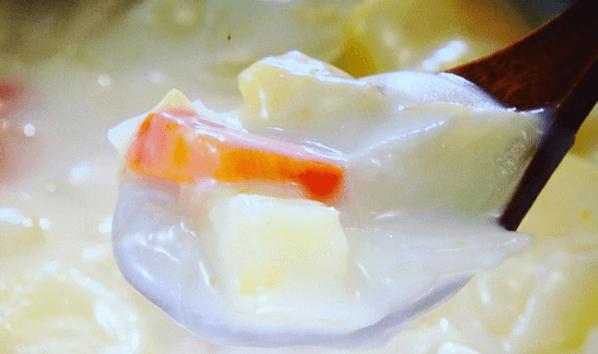 cream9