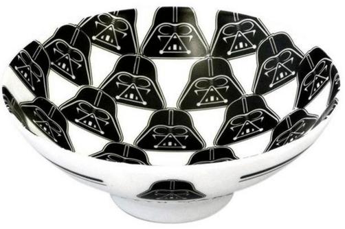 star-wars4